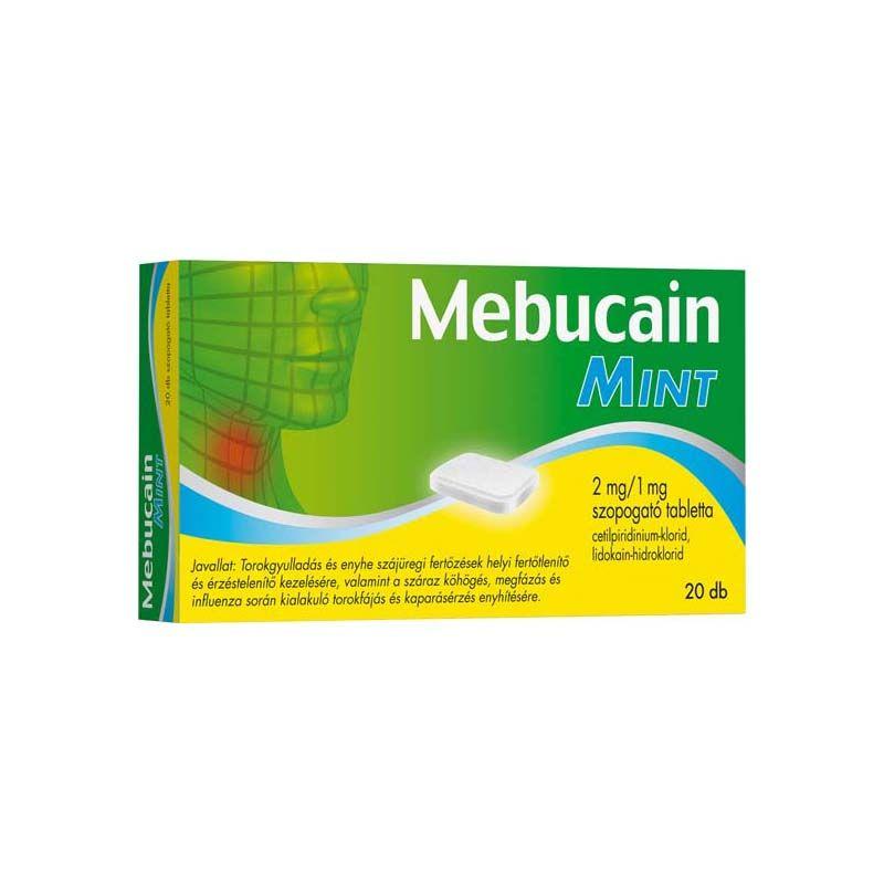 ízületi lábkezelő tabletták)