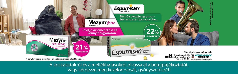 Espumisan_Mezym