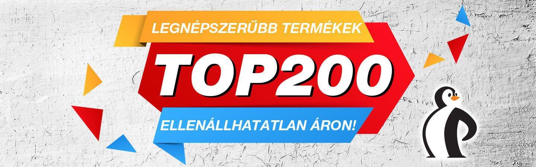 Pingvin_Top200