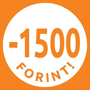 -1500 Ft LRP nqapozó