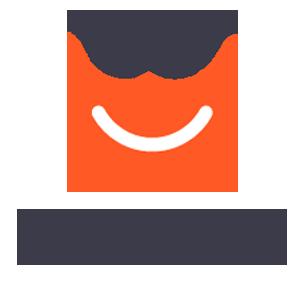 Kuplio