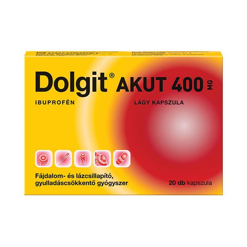 gyulladáscsökkentő gyógynövény kapszula)