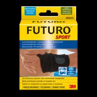 Futuro Sport csuklórögzítő hüvelykujj