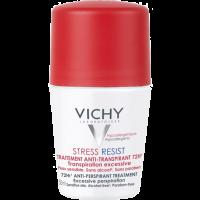 Vichy deo golyós izzadásgátló Stress Resist (Pingvin Product)