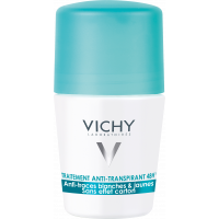 Vichy deo golyós Bille Anti Traces (Pingvin Product)