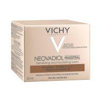 Vichy Neovadiol Magistral krém száraz bőrre