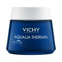 Vichy Aqualia Thermal SPA éjszakai arckrém (Pingvin Product)