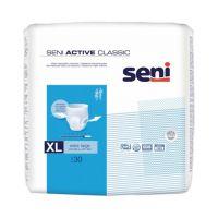 Seni Active Classic XL (1900ml) (Pingvin Product)