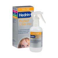 Hedrin Megelőző spray fejtetű ellen