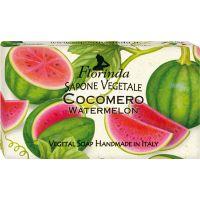 Florinda kézműves szappan Görögdinnye