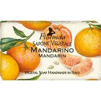 Florinda kézműves szappan Mandarin