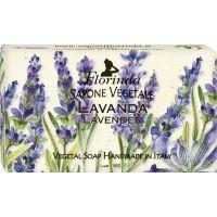 Florinda kézműves szappan Levendula