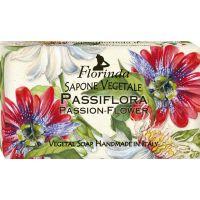 Florinda kézműves szappan Golgotavirág