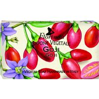 Florinda kézműves szappan Goji (Pingvin Product)