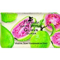Florinda kézműves szappan Guava