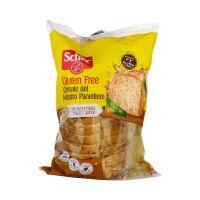 Schar Cereal szeletelt többmagvas kenyér