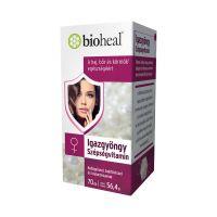 Bioheal Igazgyöngy kapszula dobozos (Pingvin Product)