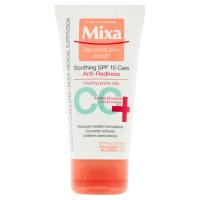 Mixa CC krém kipirosodás ellen (Pingvin Product)