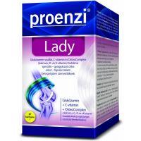 Walmark Proenzi Lady C filmtabletta (Pingvin Product)