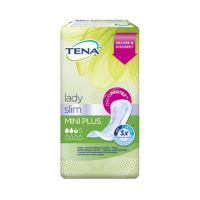 Tena Lady Slim mini Plus (16db)