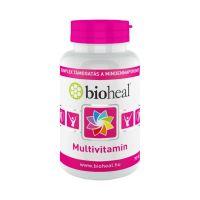 Bioheal Multivitamin 1350 mg filmtabletta
