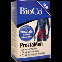 BioCo Prostamen tabletta