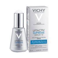 Vichy Liftactiv Supreme szérum 10 (Pingvin Product)