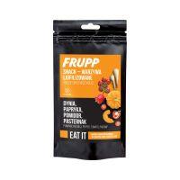 Frupp liofilizált zöldség mix Sütőtök Paprika GM (15g)