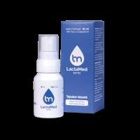 LactaMed étrendkiegészítő spray (16ml)