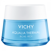 Vichy Aqualia Thermal Riche arckrém