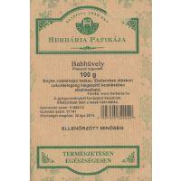 Babhüvely HERBÁRIA (Pingvin Product)