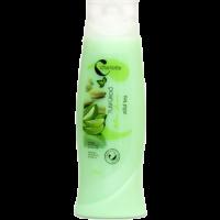 Charlotte tusfürdő zöld tea (Pingvin Product)