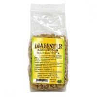 Diabestar tészta szarvacska (Hunorganic)