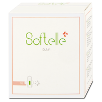 Softelle Day nappali betét (Pingvin Product)