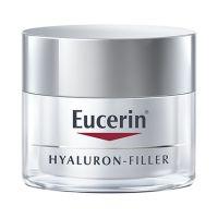 Eucerin Hyaluron-Filler nappali krém (63485)