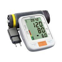 Vérnyomásmérő aut.LITTLE DOCTOR (LD51A felkaros )