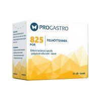 ProGastro 825 élőflóra spec.tápszer por (31db)