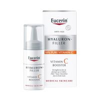 Eucerin Hyal-Filler Booster vitamin C (8ml)