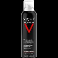 Vichy Homme borotvagél érzékeny bőrre (Pingvin Product)