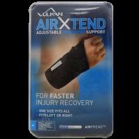 Vulkan Airxtend Wrist Support csukló rögzítő (Pingvin Product)