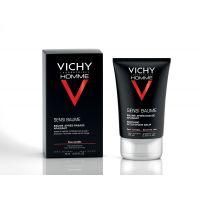 Vichy Homme Mineral arcápoló balzsam
