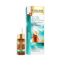 Eveline Facemed S.O.S. Lifting szérum (18ml)