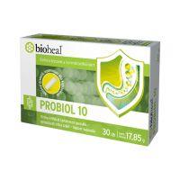 Bioheal Probiol 10 kapszula (30db)