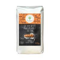 Éden Prémium rizsliszt gluténmentes