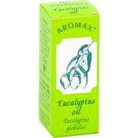 Aromax eucalyptus olaj