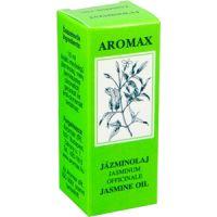 Aromax jázminolaj
