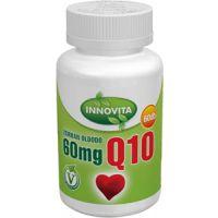 BioCo InnoVita Q10 60 mg tabletta