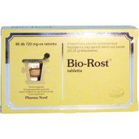 Bio  -Rost tabletta