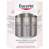 Eucerin Hyaluron-Filler szérum (63908)