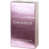 Eyeceutical szemkörnyékápoló szérum